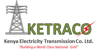 logo ketraco